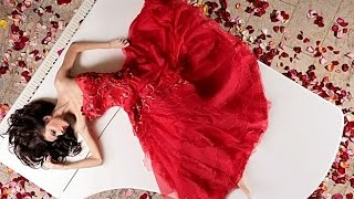 Romantic Relaxing Music Piano ♥ Instrumental Music for Valentine's Day, Romantic Evening, Dinner