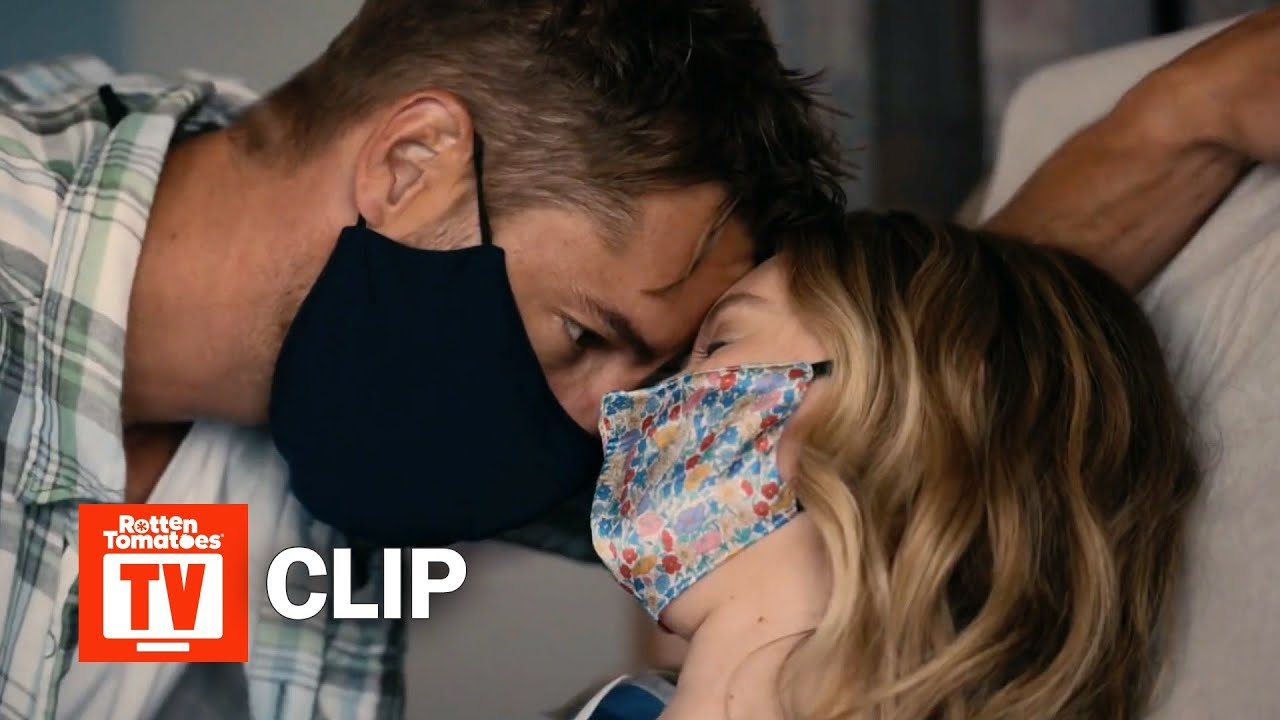 Download This Is Us S05 E01 Clip   'Kevin Proposes to Madison'   Rotten Tomatoes TV