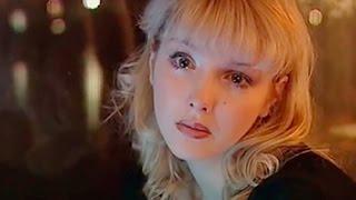 «Одинокая и потерянная»: Трагическая судьба - Ольги ПОНИЗОВОЙ! любимицы МИЛЛИОНОВ!!