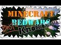 [Minecraft FFA] [Ein kleines Best of Knockback FFA]