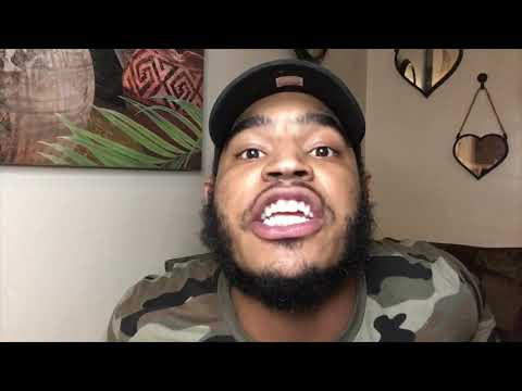 Download WHY DID FOX CANCEL STAR ? WILL NETFLIX + HULU OR BET PICK IT UP??