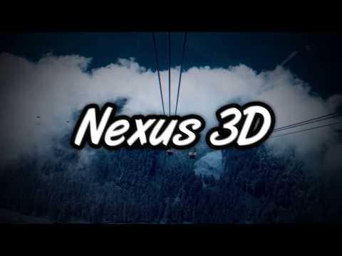 Mike WiLL Made-It, Rae Sremmurd, Big Sean - Aries (YuGo) Part 2 (3D Audio, Use Headphones)