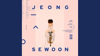 Provided to by loen entertainment if you (괜찮다면) (prod.brothersu) (브라더수) · jeong sewoon(정세운), brothersu(브라더수) the 1st mini album part.1 (ever) ℗ stars...