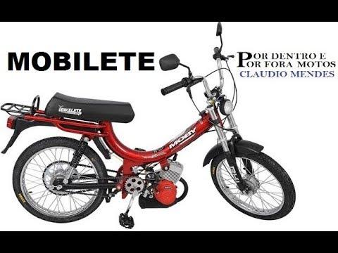 2b87c5802 Bikelete Motor 4 Tempos