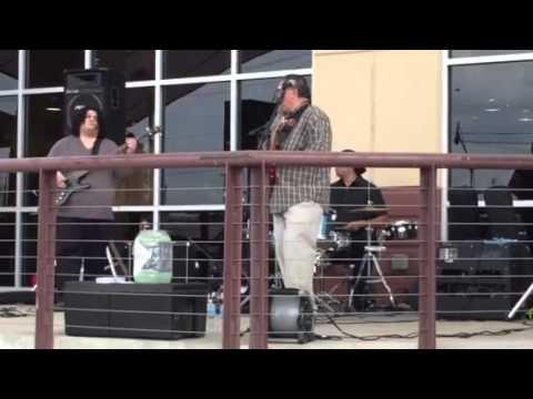 2.14.15 Step Aside @ Caliente Harley Davidson - San Antonio, TX