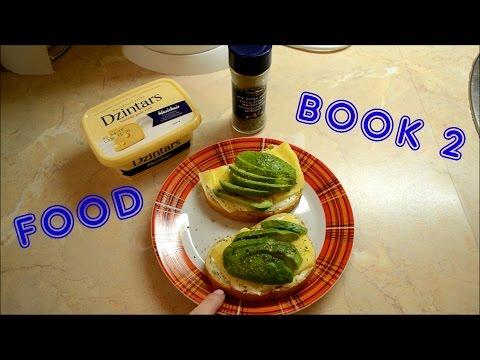Простые кулинарные рецепты с фото Домашние рецепты