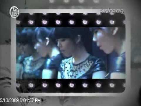 Bae Seul-gi (배슬기) Spokemodel [ShowBiz Extra]