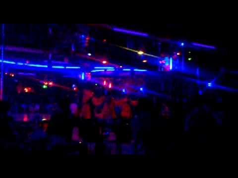 Ночной клуб худжанд требуются танцоры в ночной клуб