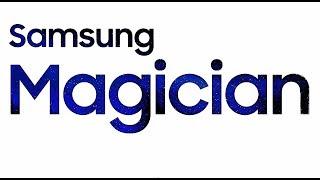 Samsung Evo Ssd Firmware   Digitaldjs