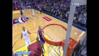 "Kentucky Basketball 2015: Tupac - ""Holla If You Hear Us!"""