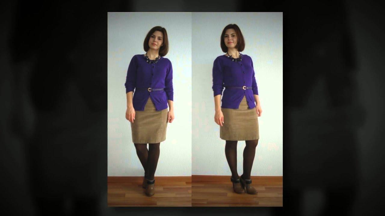 Черное кружевное короткое платье-футляр Lilo - YouTube