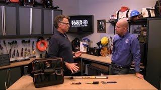 Tradesman TV: HVAC Tools