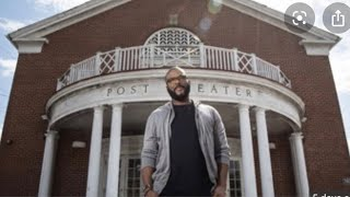 Tyler Perry is ignored by Hollywood and that's a good thing