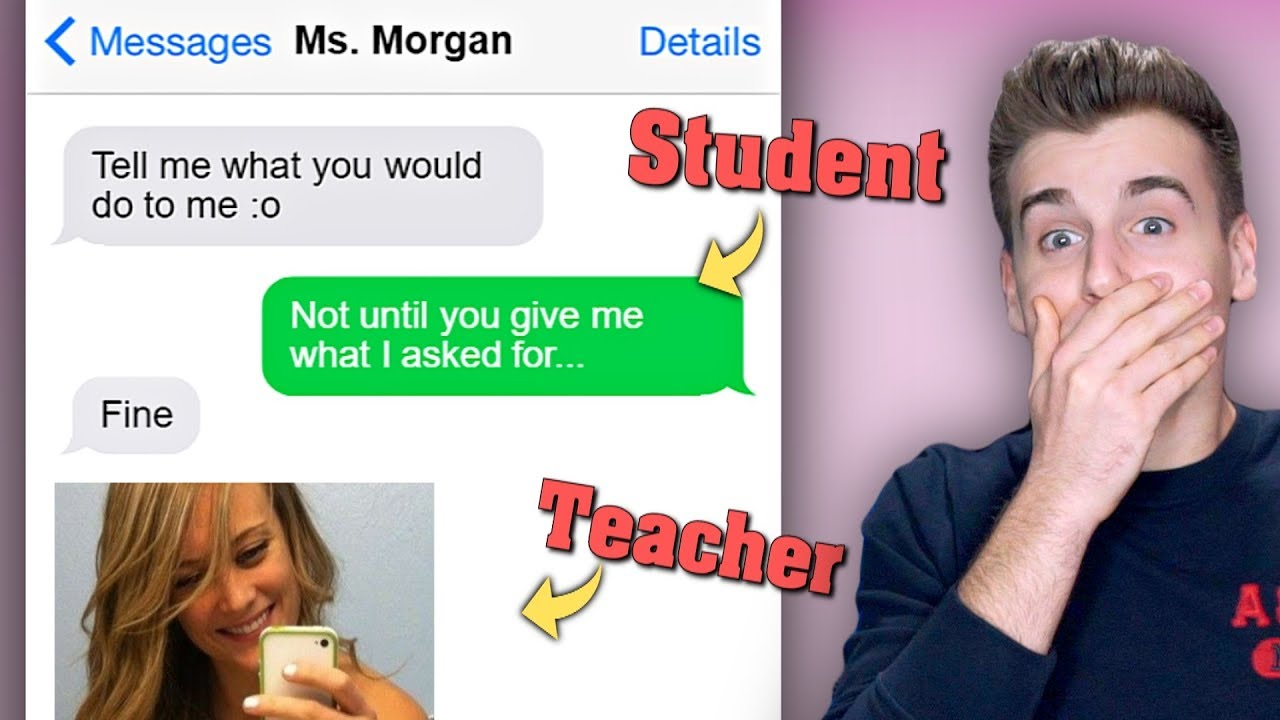 inappropriate-texts-between-students-and-teachers