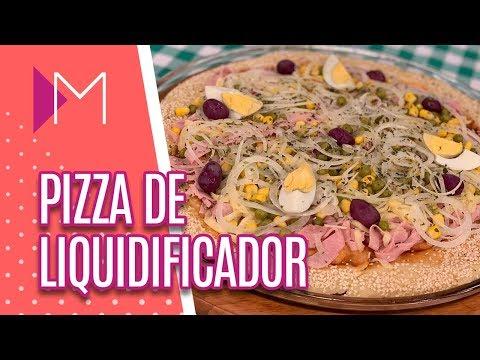 pizzas-salgadas-e-doces-de-liquidificador---mulheres-(17/04/2019)