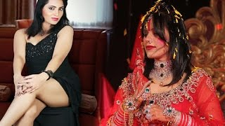 Radhe Maa Forced Me To Have $ex | Arshi Khan