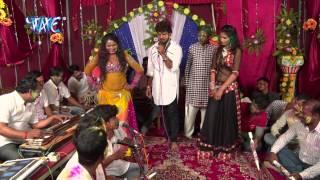 Bahin छिनरा देवर - Holi Me Ke Kholi | Khesari Lal Yadav | Bhojpuri Hot Songs 2015 HD