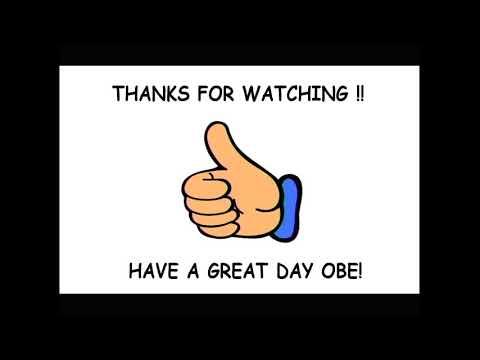 Ormond Beach Elementary School Live Stream