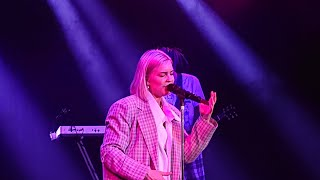 🇯🇵🤩Anne-Marie Live in Japan LIQUIDROOM (Full ver.) 15April2019 (Speak Your Mind) Video