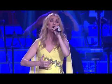 celine-dion---how-does-a-moment-last-forever-(live-in-las-vegas,-may-24th)-hd-2017