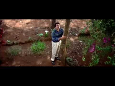 Vennilavo Chandanamo Lyrics - Pingami Malayalam Movie Songs