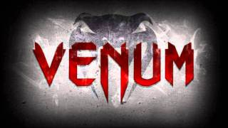 Watch Venom Rege Satanas video