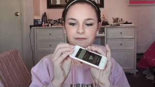 iPod Touch Unboxing, Review and Demo
