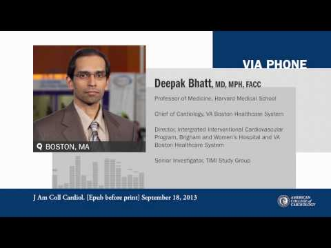 Cardiology News | Characteristics Associated with Inappropri