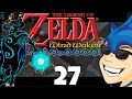 The Legend of Zelda: Wind Waker: Episode 27 - Fancy Feast - xPara