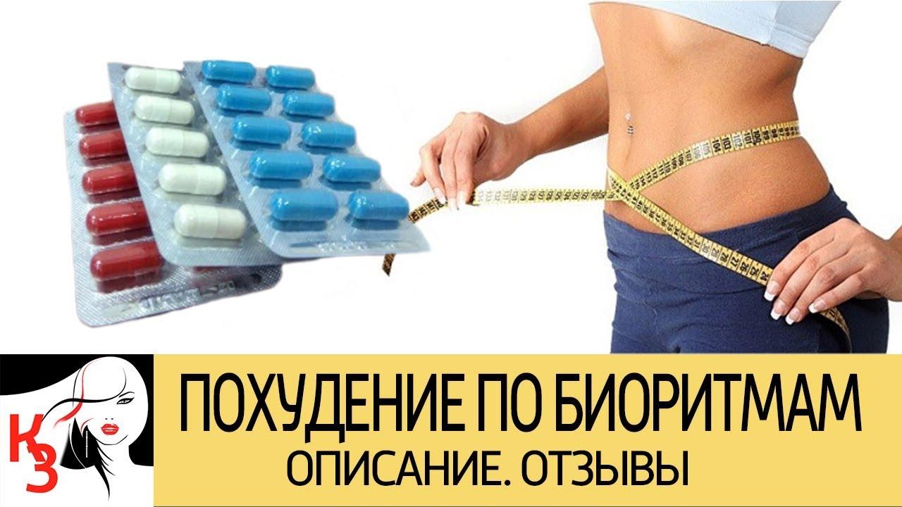 редуслим таблетки для похудения спб рта