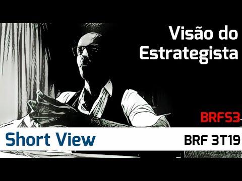 12.12.2019 - Short View - BRF 3T19 - BRFS3