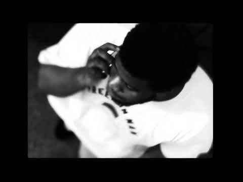 MIKE - GOD'S WITH ME
