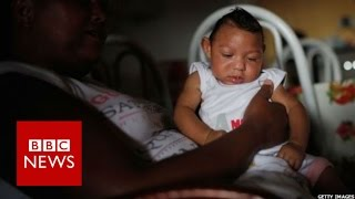 Why is Zika a public health emergency? BBC News(The World Health Organization is holding an emergency meeting in Geneva today to decide whether to declare the Zika outbreak an international public health ..., 2016-02-01T18:29:43.000Z)