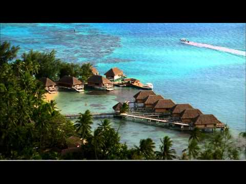 Geo Resort TV - Bora Bora Travel Guide part 1 of 3