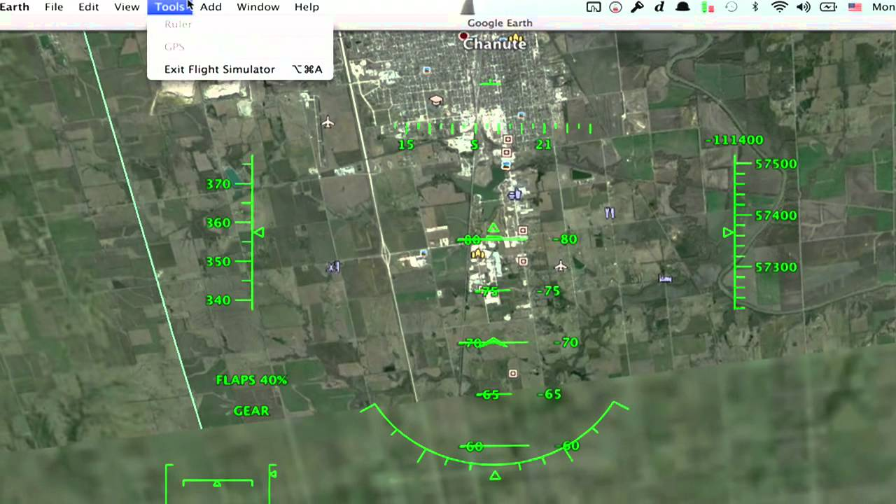 How to Turn Off Airplane Mode on Google Earth : Google Tools Google Map Airplane on sketchup airplane, google satellite live camera, google earth airplane, apple maps airplane, facebook airplane, google airplane simulator, mapquest by airplane,