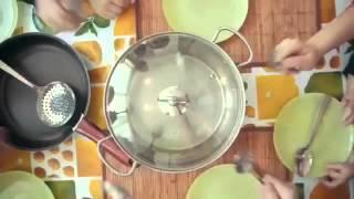 Тимати - Лада седан (пародия)