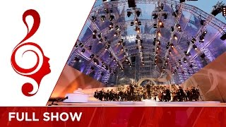Eurovision Young Musicians 2016 - Full Show thumbnail