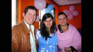 Flor Para mi Novia |Jaime Castro & Los Hermanos Torres | Foto video | Carranga