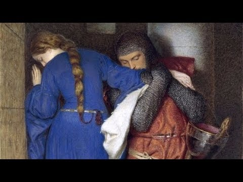 """Were Men """"More Expendable"""" in Medieval Societies?"""