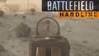 ik killde er veel battlefield hardline 53 w yarasky