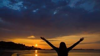| ♫ | Deep & Melodic House Mix - Eivissa Sunset | February 2015 | ♫ |***