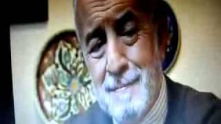 KVP Omer baba kufur ediyor
