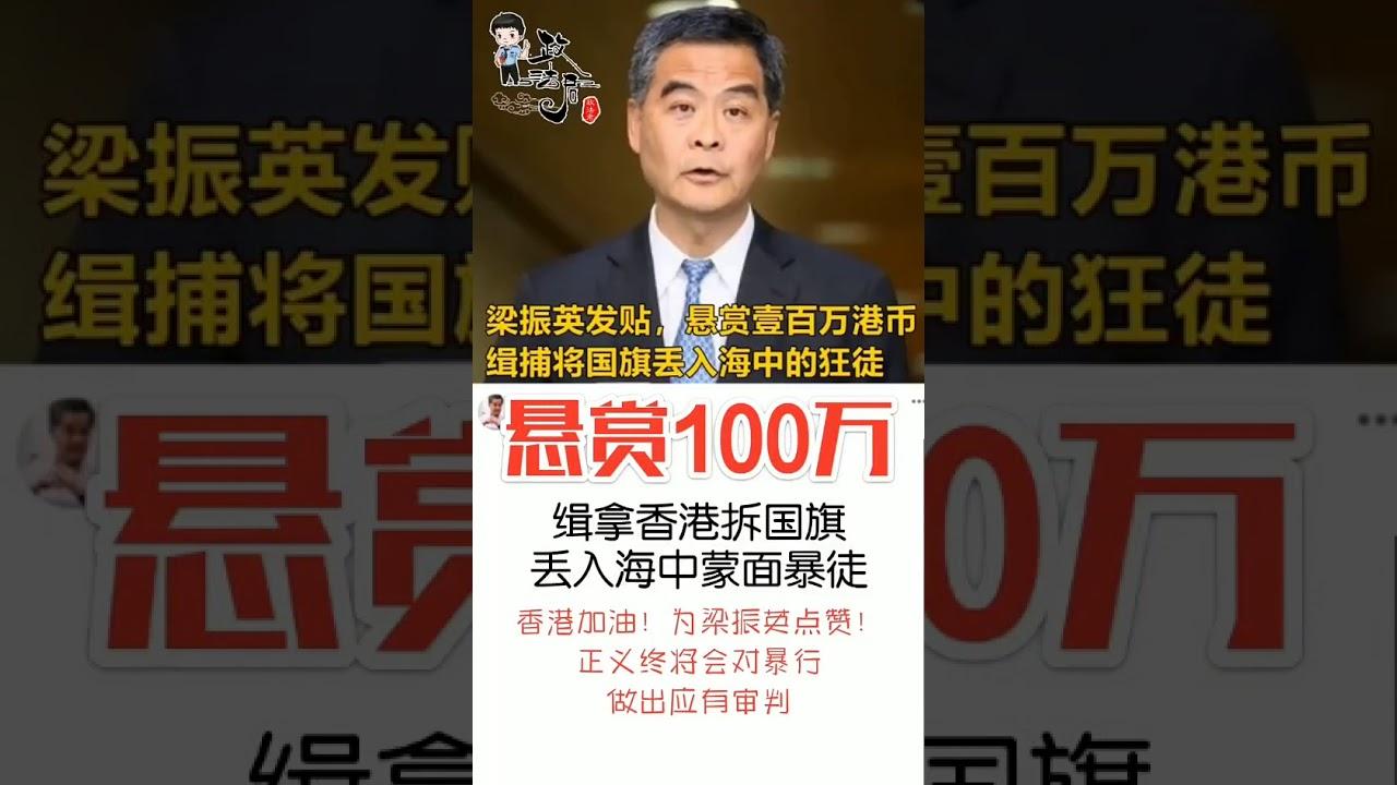 Image result for 100百万æ¸ˉ币ä»�ä1ˆæ·å-ï¼Ÿ