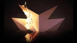 Lemâitre - Iron Pyrite (Aberto Remix)