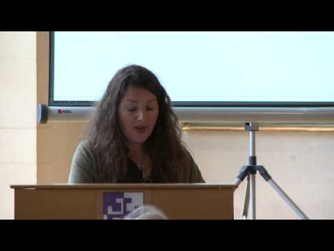 Voltaire and the Newtonian Revolution, HAPP Centre - Dr Anne-Lise Rey