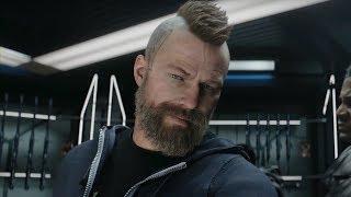 Alle Spezialisten HQ Filme in Black Ops 4 - Alle Charakter Cutscenes