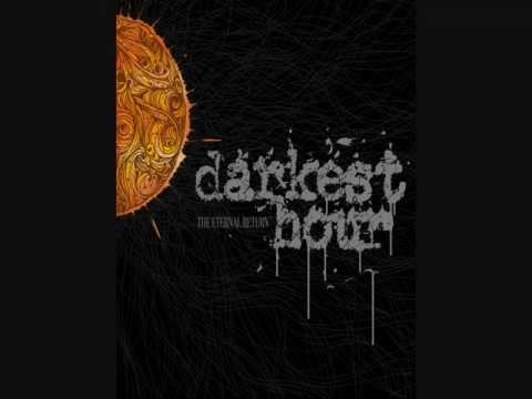 Клип Darkest Hour - No God