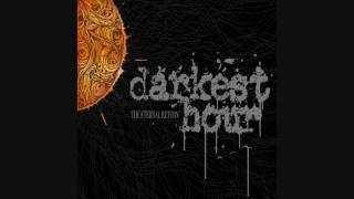 Darkest Hour - No God [HD]