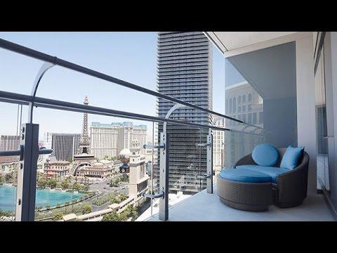 terrace-suite-tour---cosmopolitan-of-las-vegas