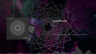 SHINA - ENIGMA (Instrumental version)